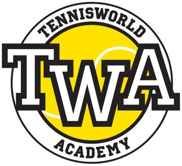 Tennisworld Academy